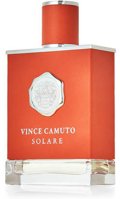 Vince Camuto Solare Two-Piece Fragrance Gift Set