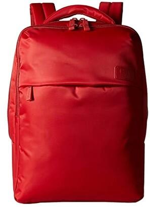 Lipault Paris Plume Business Laptop Backpack M