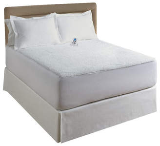 comfort jsp sharpen op topper product foam serta inch wid around prd mattress all memory hei