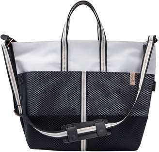 Quinny x Rachel Zoe Luxe Sport Diaper Bag