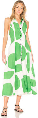 Mara Hoffman Rosemary Dress