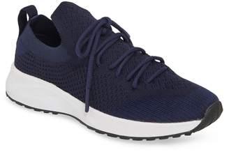 Native Mercury 2.0 Liteknit Sneaker