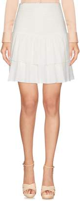 Laundry by Shelli Segal LOLLYS Knee length skirts