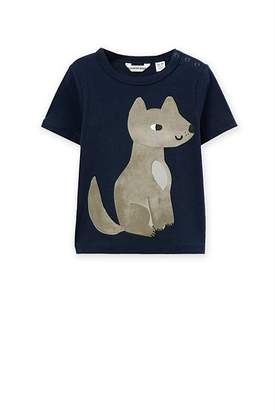 Country Road Coyote T-Shirt