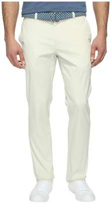 Vineyard Vines Breaker Pants Men's Casual Pants