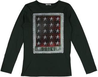 Shiki T-shirts - Item 12036759BV