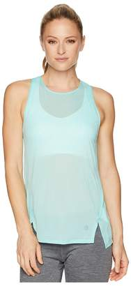 Asics Cool Tank Top Women's Sleeveless