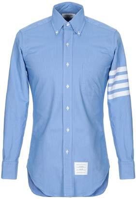 Thom Browne Shirts - Item 38823320WB