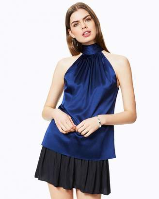 Ramy Brook PAIGE TOP