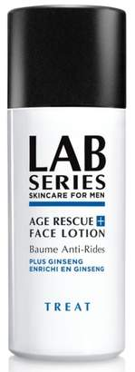 Lab Series Skincare for Men Age Rescue+ Face Lotion