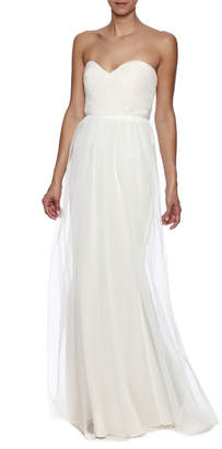 Couture Stephanie D Catia Gown