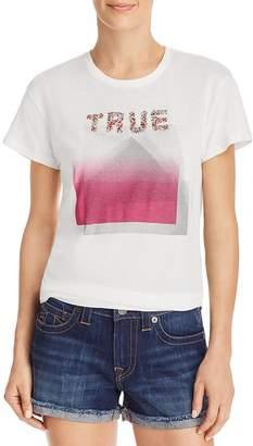 2e2b90a48f True Religion Women s Tops - ShopStyle