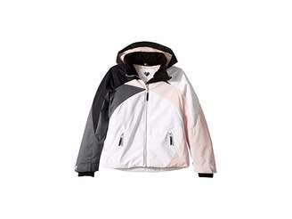 Obermeyer Tabor Jacket (Little Kids/Big Kids)