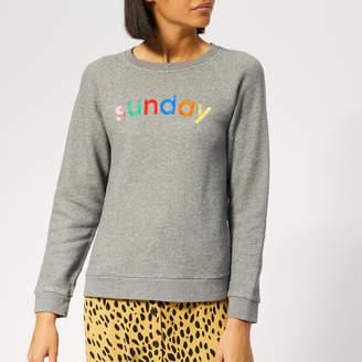 Whistles Women's Sunday Sweatshirt