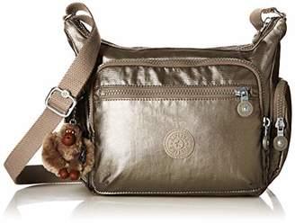 Kipling Gabby S Crossbody Handbag