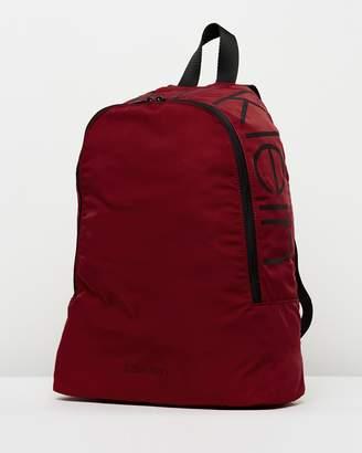 Calvin Klein Item Story Backpack