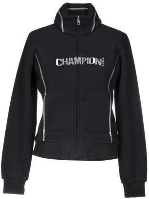 Champion (チャンピオン) - チャンピオン スウェットシャツ