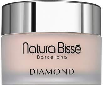 Natura Bisse Women's Diamond Body Cream