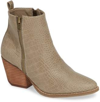 Coconuts by Matisse Marga Bootie