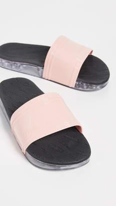 c790deb44742 Melissa Mules   Clogs - ShopStyle