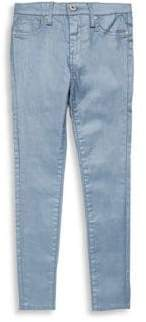 AG Jeans Girl's Casual Pants
