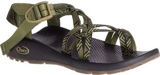 Chaco ZX/2 Classic Wide Width