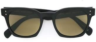 Oliver Peoples Byredo x sunglasses