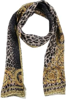 Versace Scarves - Item 46574026
