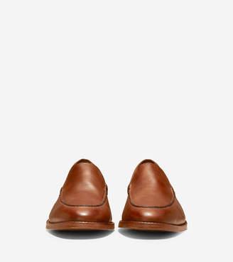 5d92efa878d Cole Haan Feathercraft Grand Venetian Loafer