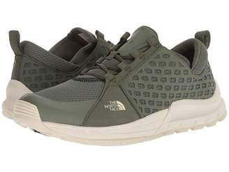 The North Face Mountain Sneaker