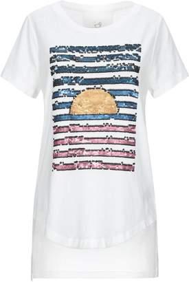 Gwynedds T-shirts - Item 12353983HU