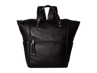 Nine West Zenaida Backpack