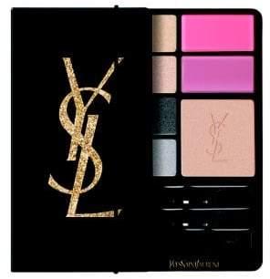 Saint Laurent Gold Attraction Multi-Use Makeup Palette