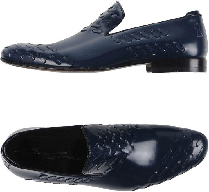 Bruno BordeseBRUNO BORDESE Loafers