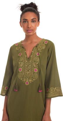 Trina Turk SAYDIE DRESS