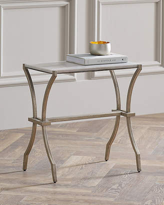 Hooker Furniture Carel Accent Table