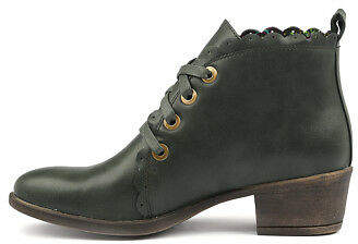 I Love Billy New Aggie Womens Shoes Boots Ankle
