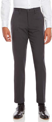 English Laundry New Finchley Fitted Trousers