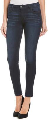 Joe's Jeans Natalia Petite Skinny Leg