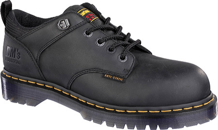 Dr. MartensDr. Martens Ashridge NS 5 Tie Shoe