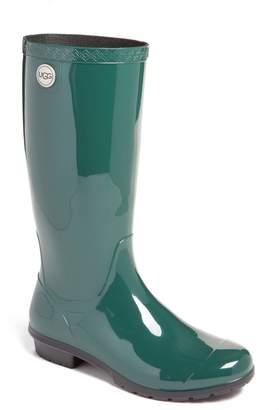 UGG Shaye Rain Boot