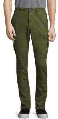 Superdry Low Rider Cargo Pants