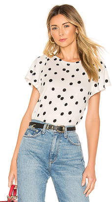 Generation Love KARLIE Tシャツ
