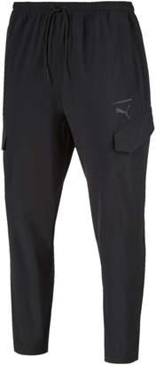 Pace Men's Sweatpants