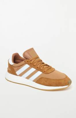 adidas I-5923 Wheat Shoes