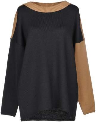 Almeria Sweaters - Item 39864028BK