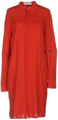 A.F.Vandevorst Short dresses - Item 34812837