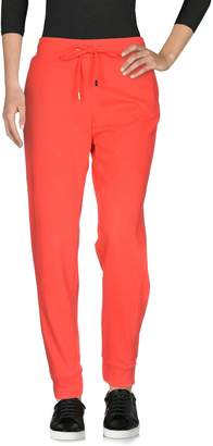 Betty Blue Casual pants - Item 13184055