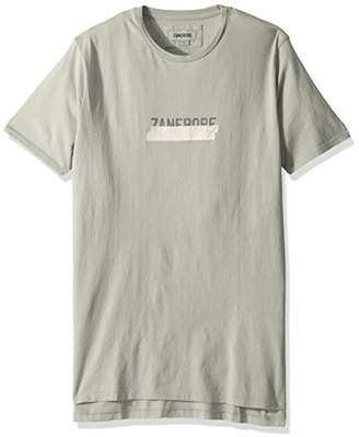 Zanerobe Men's Tape Flintlock Tee