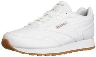 Reebok Women's Classic Harman Run Walking Shoe